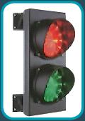 Feu de signalisation pour la gestion du trafic