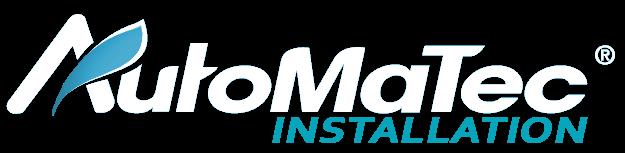 installation-logo