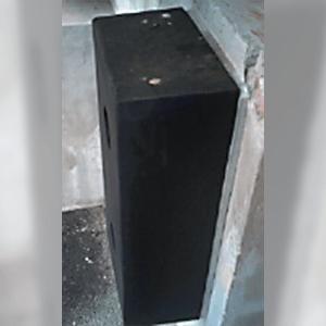 protection de quai, butée pour quai de chargement